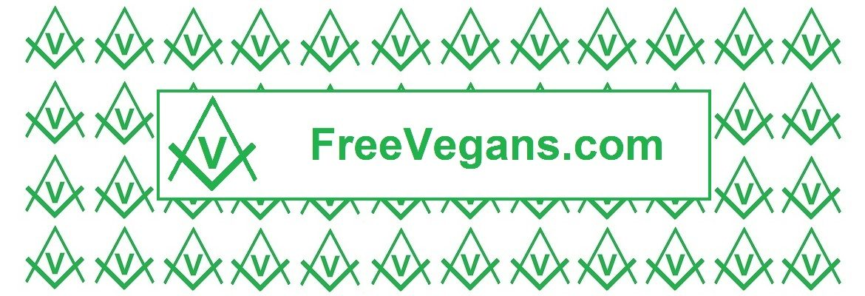 FreeVegans